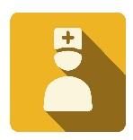 nursing capstone project examples