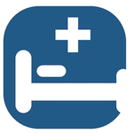 Evidence Practice in Nursing