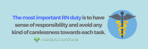 rn case management advice
