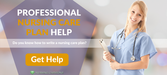 nursing care plan builder tool